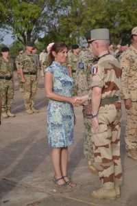 EUTM Mali-Medal_CSDP_s